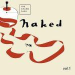 [Single] THE CHARM PARK – Naked Vol.1 (2020.09.23/MP3 + FLAC/RAR)