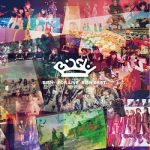 [Album] BiSH – FOR LiVE -BiSH BEST- (2020.08.16/MP3 + FLAC/RAR)