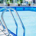 [Single] Wataru Hatano – Never End!Summer!(2020.09.16/MP3/RAR)