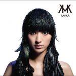 [Album] シシド・カフカ (Shishido Kavka) – カフカナイズ (2013.09.04/FLAC + MP3/RAR)
