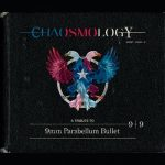 [Album] 9mm Parabellum Bullet Tribute – Chaosmology (2020.09.09/MP3 + FLAC/RAR)