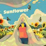 [Single] ハニカムベアー – Sunflower (2020.07.10/MP3/RAR)