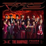 [Single] THE RAMPAGE from EXILE TRIBE – LIVIN' IT UP (2020.09.11/FLAC + AAC/RAR)