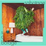 [Single] 緑黄色社会 (Ryokuoushoku Shakai) – sabotage (2019.11.06/FLAC 24bit + MP3/RAR)