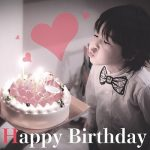[Single] KOKIA – Happy Birthday to You (2020.07.30/FLAC + AAC/RAR)