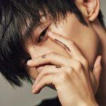 [Album] SKY-HI – SKY-HI's The Best (2020.09.23/MP3/RAR)