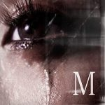 [Album] ジャスミン – M (2020.08.22/FLAC + MP3/RAR)
