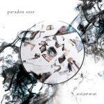 [Album] ゆくえしれずつれづれ – paradox soar (2020.09.09/MP3/RAR)