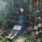 [Single] 竹達彩奈 (Ayana Taketatsu) – Innocent Notes (2019.02.06/FLAC 24bit + MP3/RAR)