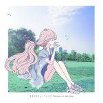 [Single] Citrus in the rain – きまぐれウィークエンド (2020.07.31/FLAC + AAC/RAR)