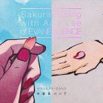 [Single] Wagakki Band – Sakura Rising with Amy Lee of EVANESCENCE (2020.09.18/MP3/RAR)