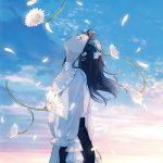 [Single] 花鋏キョウ (Kyo Hanabasami) – 約束の花 (2020.07.24/FLAC + AAC/RAR)