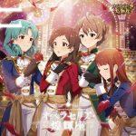 [Album] THE IDOLM@STER MILLION THE@TER WAVE 11 Opera Seria Kiramekiza (2020.09.23/MP3/RAR)