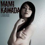 [Album] 川田まみ (Mami Kawada) – LINKAGE (2010.03.24/FLAC + MP3/RAR)