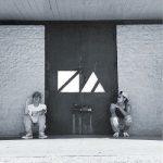 [Album] N/A – NO GOOD (2020.09.09/FLAC 24bit + MP3/RAR)