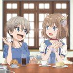 [Single] 鹿乃 – なだめスかし Negotiation (2020.09.02/MP3/RAR)