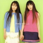 [Single] やまとなでしこ (Yamato Nadeshiko) – もうひとりの私 (2000.04.26/FLAC + MP3/RAR)