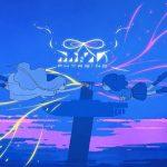 [Album] はるまきごはん – ふたりの (2020.08.26/MP3 + FLAC/RAR)