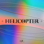 [Single] CLC – HELICOPTER (2020.09.02/FLAC + MP3/RAR)