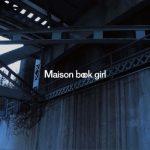 [Single] Maison book girl – summer continue (2016.03.30/FLAC 24bit + MP3/RAR)
