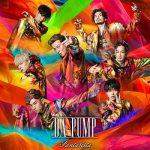 [Single] DA PUMP – Fantasista (2020.09.30/MP3 + FLAC/RAR)