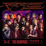 [Single] THE RAMPAGE from EXILE TRIBE – LIVIN' IT UP (2020.09.11/MP3/RAR)
