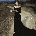 [Album] 伊藤由奈 (Yuna Ito) – WISH (2008.02.20/FLAC + MP3/RAR)