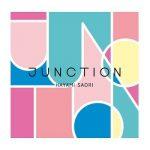 [Album] 早見沙織 (Saori Hayami) – JUNCTION (2018.12.19/FLAC + MP3/RAR)