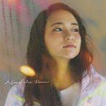 [Single] Leola (レオラ) – After the Rain feat. FUKI (2019.05.31/FLAC 24bit/RAR)