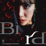 [Single] Kim Nam Joo (김남주) – Bird (2020.09.07/FLAC + MP3/RAR)