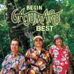 [Album] BEGIN – BEGIN ガジュマルベスト (2019.10.16/FLAC 24bit + MP3/RAR)