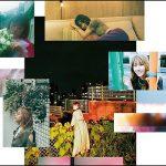 [Single] Little Glee Monster – 足跡 (2020.09.02/FLAC/RAR)