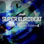 [Album] V.A. – SUPER EUROBEAT presents 頭文字[イニシャル]D DREAM COLLECTION Vol.4 (2020.09.16/FLAC + MP3/RAR)