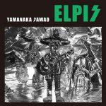 [Album] 山中さわお (Sawao Yamanaka) – ELPIS (2020.05.01/FLAC + MP3/RAR)
