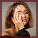 [Single] Leola – ないものねだり / Lucky Me (2020.09.29/MP3 + FLAC/RAR)
