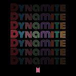 [Single] BTS – Dynamite (2020.08.21/FLAC + MP3/RAR)