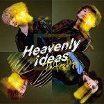 [Single] Thinking Dogs – Heavenly ideas (2020.09.23/MP3/RAR)