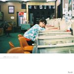 [Single] Kaede – ただいまの魔法 (2018.09.19/FLAC 24bit + MP3/RAR)