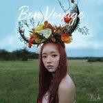 [Album] YooA (유아) – Bon Voyage – EP (2020.09.07/FLAC + MP3/RAR)