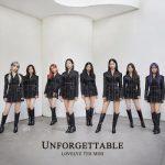 [Single] Lovelyz (러블리즈) – Lovelyz 7th Mini Album [Unforgettable] (2020.09.01/FLAC + MP3/RAR)