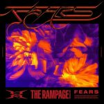 [Single] THE RAMPAGE from EXILE TRIBE – FEARS (2020.09.30/FLAC 24bit/RAR)