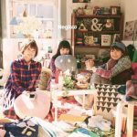 [Album] Negicco – Rice & Snow (2016.05.20/FLAC 24bit + MP3/RAR)