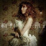 [Album] 飛蘭 (Faylan) – PRISM (2013.03.20/FLAC + MP3/RAR)