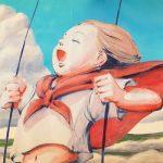 [Single] 米津玄師 (Kenshi Yonezu) – パプリカ (2020.02.03/FLAC 24bit Lossless/RAR)