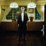 [Album] 盧冠廷 (Lowell Lo) – Homework (2020.08.06/FLAC 24bit Lossless/RAR)