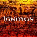[Single] GYROAXIA – IGNITION (2020.09.12/FLAC 24bit/RAR)
