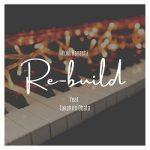 [Album] Yuki Hayashi feat: Takahiro Obata – Re-build (2020.09.05/MP3/RAR)