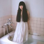 [Single] 青葉市子 (Ichiko Aoba) – 海底のエデン (2020.09.02/FLAC + MP3/RAR)
