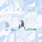 [Single] サイダーガール (CIDERGIRL) – 落陽/ID (2020.09.02/FLAC 24bit + MP3/RAR)