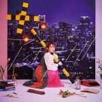 [Single] 夏川椎菜 – Antithesis (2020.09.09/MP3/RAR)